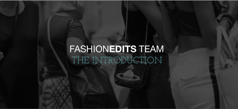 FashionEdits Team